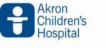 Akron Children's