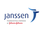 Janssen Pharmaceuticals, Inc.