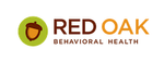 Red Oak Behavioral health