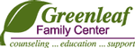 Greenleaf Family Center