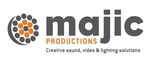 Majic Productions