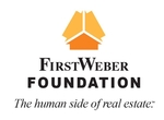 First Weber Foundation