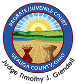 Geauga County Probate/Juvenile Court