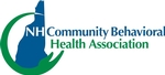 NH Community Behavioral Health Assoc.