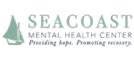 Seacoast Mental Health Center, Inc.