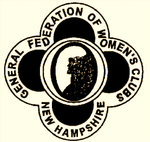 General Federation of Women's Clubs of New Hampshire