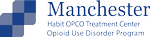 Manchester Comprehensive Treatment Center