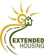 Extended Housing, Inc.