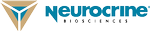 Neurocrine Bioscience, Inc.
