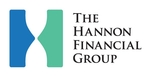 The Hannon Financial Group