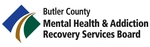 Butler County Mental Health & Addiction Recovery Services Board