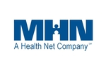 Managed Health Network