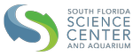South Florida Science Center