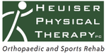 Heuiser Physical Therapy