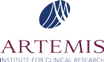 Artemis Institute for Clinical Research- Riverside