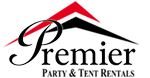 Premier Tent and Party Rentals