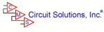 CMS Circuit Solutions