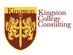 Kingston College Consulting