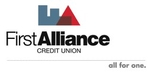 First Alliance Credit Union
