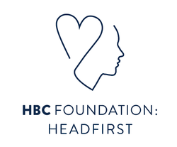 Hudson's Bay Corporation Foundation