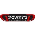 Dowdy's Automotive