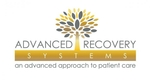 Advanced Recovery Systems, LLC