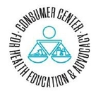 Legal Aid Society of San Diego/Consumer Center for Health Education and Advovacy
