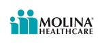 Molina Healthcare of CA