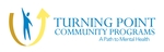 Turning Point Community Programs