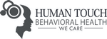 Human Touch behavioral Health