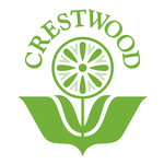Crestwood Behavioral Health, Inc