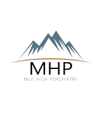 Mile High Phychiatry