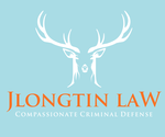 Jennifer Longtin Law