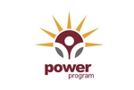 POWER Program