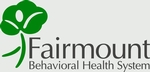 Fairmount Behavioral Health Systems