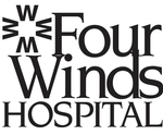 Four Winds Hospital