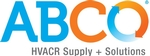 ABCO HVACR Supply + Solutions