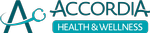 Accordia Health and Wellness
