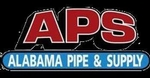 Alabama Pipe & Supply