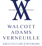 Walcott Adams Verneuille Architects