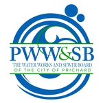 Prichard Water Works & Sewer Board