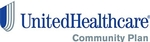 United Health Care Community Plan
