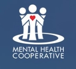 Mental Health Cooperative