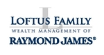 Loftus Family Raymond James