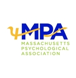 Massachusetts Psychological Association