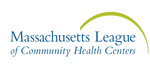 Massachusetts League of Community Health Centers