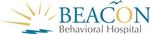 Beacon Behavioral Hospital