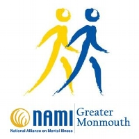 Mental Health Warriors- Greater Monmouth profile picture