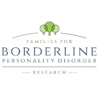 Families For Borderline Personality Disorder Research profile picture