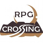 RPG Crossing profile picture